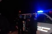 Polițiștii locali încep să ne surprindă plăcut cu acțiunile lor
