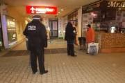 Poliția Locală, sancțiuni de peste 270.000 de lei aplicate în această săptămână