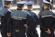 IPJ Cluj recunoaște că A FURAT și s-a lăudat cu meritele jandarmilor!