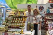 Produs de Cluj participă la Săptămâna Verde de la Berlin