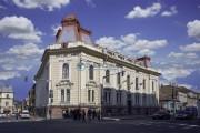 Bătaie mare: Admitere 2016 la Universitatea Tehnică din Cluj–Napoca