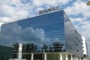 Renault cheamă în service 15.000 de mașini. Probleme la motoare!