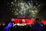 Primăria Cluj-Napoca vă invită la Revelion 2017, în Piața Unirii! Ce program a fost stabilit