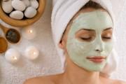 Cum să ai un make-up în trend, în sezonul rece