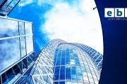 EBS Romania, compania IT numărul 1 în Cluj, lansează în premieră CLOUD ERP