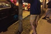 Accident grav pe strada București. Un copil a ajuns la spital