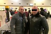Clujeanul Alin Urcan a fugit din România înainte să-și primească pedeapsa pentru trafic de droguri. Unde se ascunde