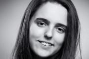 Elevă din Cluj-Napoca, premiul I pe țară la concursul de traduceri Juvenes Translatores