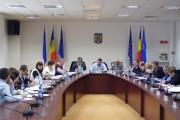 CJ Cluj se laudă cu noi perspective favorabile pentru reabilitarea cu bani europeni a unor drumuri judeţene