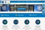 Ministerul Fondurilor Europene testează public aplicația IT MySMIS 2014