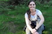 VIDEO - Încă un mort după accidentul de la Izvorul Crișului. O tânără, logodită, a decedat la spital