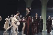"""FOTO - Premiera """"Lacul lebedelor"""": Spectacolul de balet clujean care a tăiat răsuflarea publicului din China"""