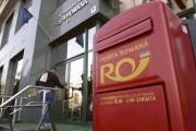 Guvernul României ajută Poșta Română să-și plătească datoriile