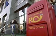 Poşta Română a finalizat procesul votului prin corespondenţă