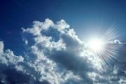 Cum va fi vremea în acest weekend la Cluj-Napoca