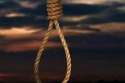 Răul a învins! Un tânăr de 18 ani s-a sinucis în această dimineață într-o localitate din Cluj