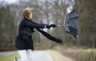 N-am scăpat de iarnă! Meteorologii au emis pentru Cluj cod galben de vânt și ninsoare