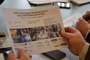 Companii din Cluj și Ambasada Austriei - Secția Comercială lansează un nou proiect educaţional STAR'T, Școala Tehnică Austriacă din România Transilvania
