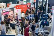 Peste 40 de companii recrutează la Târgul de Cariere în IT de la Cluj