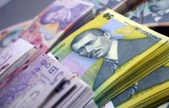 Deficitul comercial a explodat de la începutul guvernării PSD-ALDE