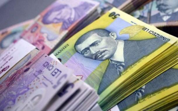 Primăria Cluj-Napoca alocă finanțări nerambursabile pentru activități sportive