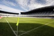 Mergi la meciul România-Spania? Vezi date importante ale regulamentului de participare