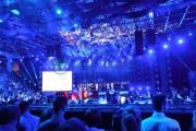 FOTO - Ei sunt finaliștii Eurovision 2016 România