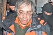 Gregorian Bivolaru judecat de Curtea de Apel Cluj pentru trafic de persoane