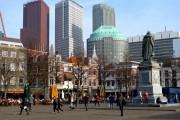 Atenţionare de călătorie în Olanda – măsuri suplimentare de control și securitate după exploziile de la Bruxelles