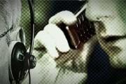 Măsuri pentru punerea în executare a mandatelor de supraveghere tehnică dispuse în procesul penal
