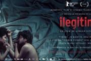 VIDEO - Ilegitim, în premieră, la Cluj