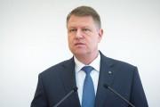 Ce mesaj a transmis președintele Klaus Iohannis de Paștele catolic