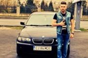 Un șmecher cu BMW, prins cu 180 km/h, și-a primit permisul înapoi și amenda i-a fost anulată