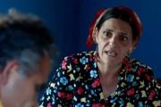 """Publicul a cerut: comedia """"Usturoi"""", din nou la cinema """"Florin Piersic"""" în săptămâna cinematografică 4-10 martie!"""