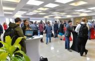 Cluj IT Cluster începe lucrul la formarea rețelei naționale de clustere IT&C
