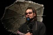 Florin Piersic JR.  revine la Opera Națională din Cluj cu one-man-show-ul eveniment FREAK SHOW!