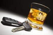 La un pas de comă alcoolică a fost depistat în trafic un clujean