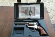 Ai moștenit, primit sau vrei să îți cumperi o armă letală de colecție? Noi îți spunem cum să o deții legal!