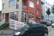 (P) Auto Consulting, firma din Cluj care se ocupă de actele maşinii tale