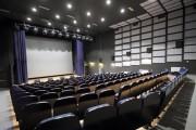 Se redeschide Cinematograful Dacia. Află programul!