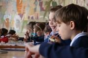 Festivalul Altfel în Săptămâna Altfel. Ce noutăți aduce pentru copii, părinți și profesori
