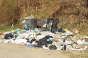 Prefectura Cluj, campanie de mobilizare civică pentru ecologizarea şi înfrumuseţarea localităţilor