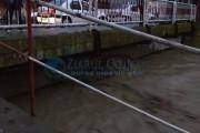 UPDATE - FOTO/VIDEO - Zeci de case inundate în județul Cluj, un oraș în pericol și persoane evacuate în urma unei ploi serioase