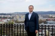 Candidatul independent la Primăria Cluj-Napoca, Octavian Buzoianu, scrisoare deschisă către politicieni