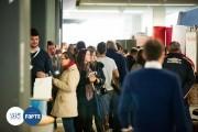 FOTO - De ce își schimbă românii locul de muncă și ce îi motivează la serviciu