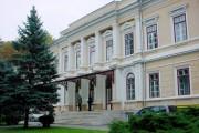 Sesiune de comunicări ştiinţifice la USAMV Cluj-Napoca