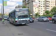 CTP Cluj-Napoca: Traseul liniei 29 se prelungește