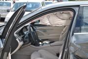 Accident grav pe strada Traian Vuia, două persoane au fost rănite