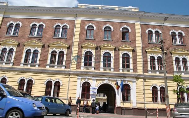 MFP modifică legislația în domeniul ajutorului de stat