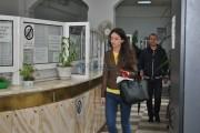 Finanțe Cluj: Programul la casierii, opțiuni de plată